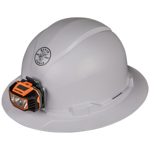 klein-tools-60406-non-vented-full-brim-style-hard-hat-with-headlamp