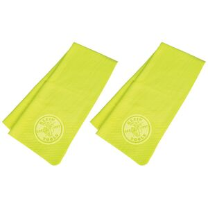 klein-tools-60486-pair-of-high-viz-yellow-cooling-pva-towels