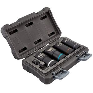 klein-tools-66050e-5-piece-2-in-1-metric-impact-socket-set
