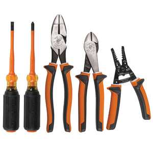 klein-tools-94130-5-piece-1000v-insulated-tool-kit