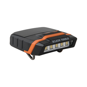 klein-tools-56402-led-cap-visor-light