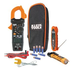 klein-tools-cl320kit-hvac-kit