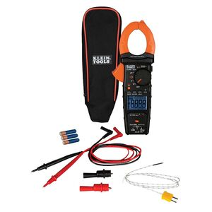 klein-tools-cl440-hvac-clamp-meter
