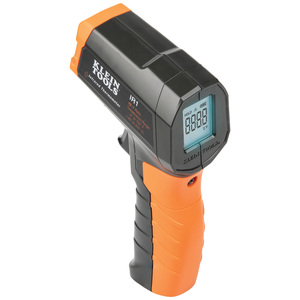 klein-tools-ir1-infrared-digital-thermometer-with-targeting-laser