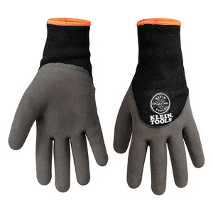 klein-tools-60139-tradesman-pro-coated-l-xl-winter-gloves