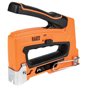 klein-tools-450-100-loose-cable-stapler