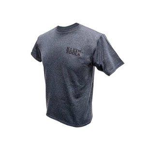 klein-tools-mba00042-1-medium-grey-hanes-tagless-t-shirt