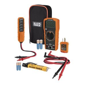 klein-tools-mm320kit-digital-multimeter-electrical-test-kit