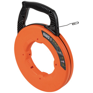 klein-tools-56333-120-ft-x-1-8-in-steel-fish-tape