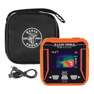klein-tools-ti250-rechargeable-thermal-imager