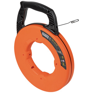 klein-tools-56334-240-ft-x-1-8-in-steel-fish-tape