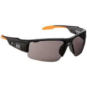 klein-tools-60162-gray-lens-professional-safety-glasses
