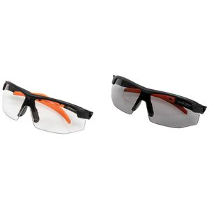 klein-tools-60174-semi-frame-standard-safety-glasses-combo-pack