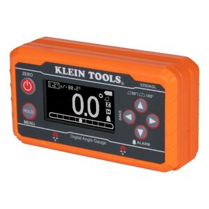 klein-tools-935dagl-digital-level-with-programmable-angles
