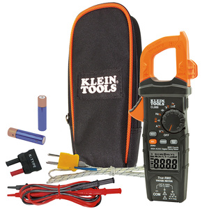 klein-tools-cl800-digital-auto-ranging-ac-dc-600a-clamp-meter
