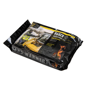 klein-tools-60144-tradesman-pro-5-pair-hand-warmers