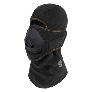 klein-tools-60133-tradesman-pro-heat-exchanger-balaclava