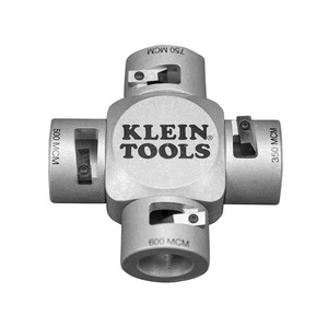 klein-tools-21050-large-cable-stripper