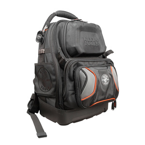 klein-tools-55485-tradesman-pro-tool-master-backpack