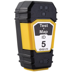 klein-tools-vdv501-215-test-map-remote-5-for-scout-pro-3-tester