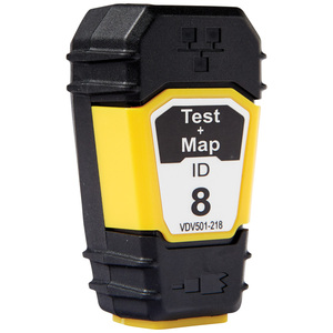 klein-tools-vdv501-218-test-map-remote-8-for-scout-pro-3-tester
