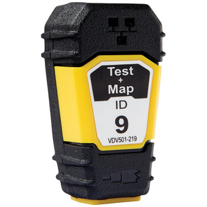 klein-tools-vdv501-219-test-map-remote-9-for-scout-pro-3-tester