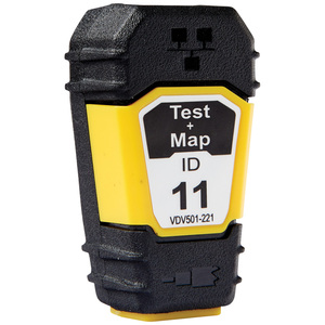 klein-tools-vdv501-221-test-map-remote-11-for-scout-pro-3-tester