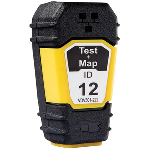 klein-tools-vdv501-222-test-map-remote-12-for-scout-pro-3-tester