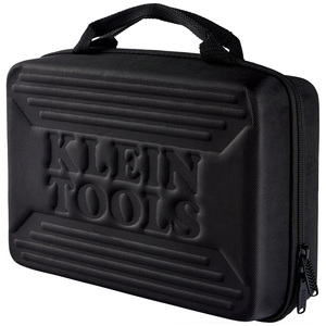 klein-tools-vdv770-125-scout-pro-3-carrying-case