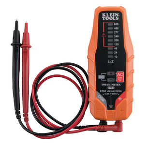 klein-tools-et60-electronic-ac-dc-voltage-tester