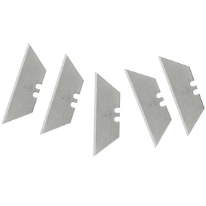 klein-44101-utility-knife-blades-5-pack