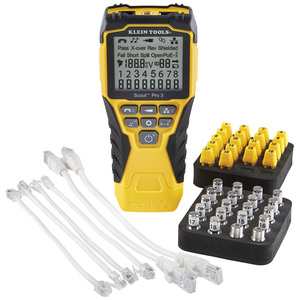 klein-tools-vdv501-852-scout-pro-3-tester-with-locator-remote-kit