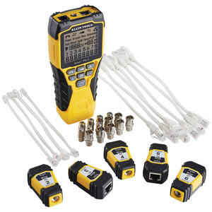 klein-tools-vdv501-853-scout-pro-3-tester-with-test-map-remote-kit