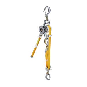 klein-tools-kn1600pex-web-strap-hoist-deluxe-with-removable-handle