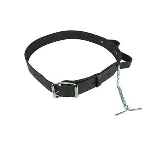 klein-5207l-electricians-leather-tool-belt-large