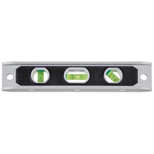 klein-931-9re-rare-earth-magnet-torpedo-level