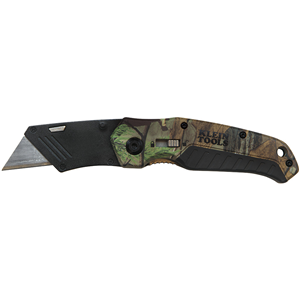 klein-tools-44135-camo-assisted-open-folding-utility-knife