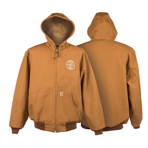 klein-tools-mba00049-carhartt-hooded-jacket-with-lineman-logo