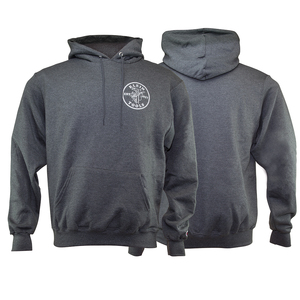 klein-tools-mba00107-champion-pullover-hoodie-with-lineman-logo