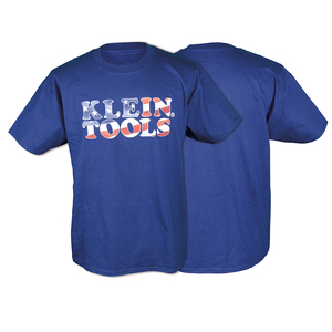 klein-tools-mba00120-navy-short-sleeve-t-shirt-with-american-flag-logo