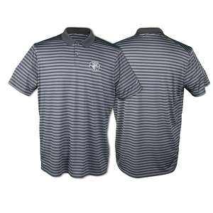 klein-tools-mba00122-short-sleeve-striped-polo-with-coin-logo
