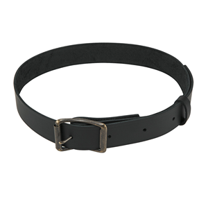 klein-tools-5202m-general-purpose-belt-medium