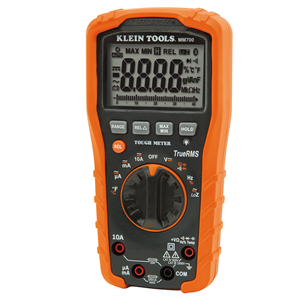 klein-tools-mm700-auto-ranging-1000v-digital-multimeter