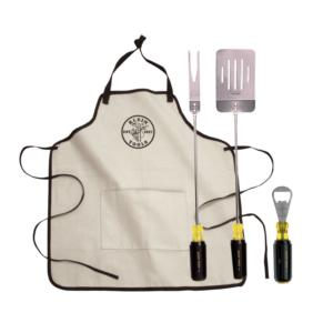 klein-tools-complete-bbq-grilling-set