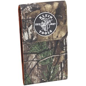 klein-tools-55562-small-camo-phone-holder-fits-iphone-4-5
