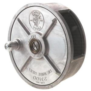klein-tools-27400-tie-wire-reel