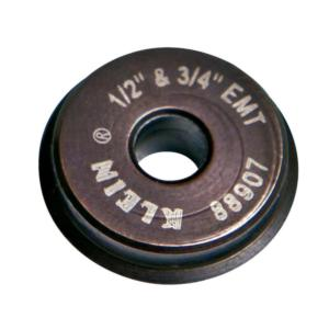 klein-88907-replacement-scoring-wheel-for-1-2-inch-and-3-4-inch-emt