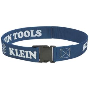klein-5204-lightweight-utility-belt-blue
