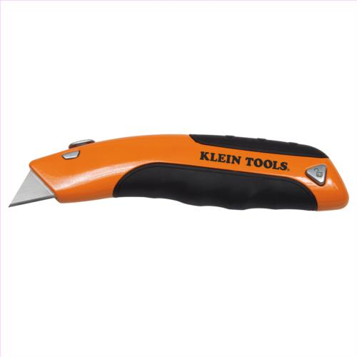 klein-tools-44133-klein-kurve-ergonomic-retractable-utility-knife