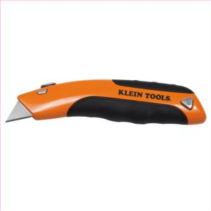 klein-kurve-retractable-utility-knife